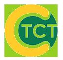 TC Thoracker-Muri