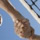 Senioren-Tennis